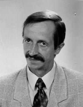 Stanisław Adamek.jpg [13.76 KB]