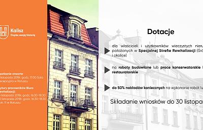 dotacje_str.png