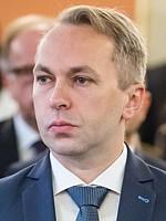 Wiceprzewodniczacy-Rady-Miasta1-Skarżyński_fotJakubSeydak-OK.jpeg [44.91 KB]