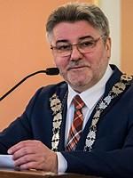 Przewodniczacy-Rady-Miasta1-Janusz-Pecherz_fotJakubSeydak-OK.jpeg [50.47 KB]
