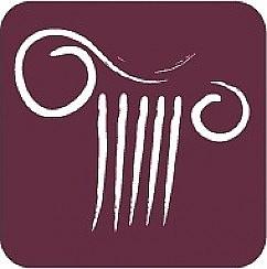 PIAZZOLLA, DVOŘÁK, MEYER - koncert w Filharmonii Kaliskiej @ ul. Nowy Świat 28 - 30