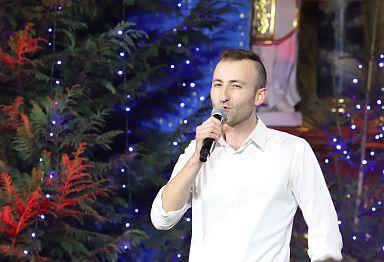 koledpelni_2018-12-19_19.jpg