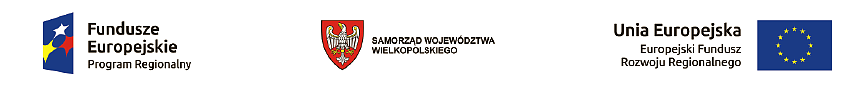 logo_UE+FunduszeRegio+SamorzadWlkp-01.png [24.34 KB]