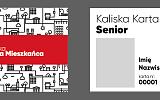 KaliskaKartaMieszkanca_Senior.png
