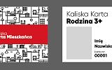 KaliskaKartaMieszkanca_Rodzina3+.png