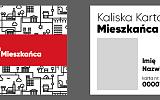 KaliskaKartaMieszkanca_1.png