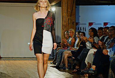 moda-i-sztuka_dyplomyWPA-15.JPG