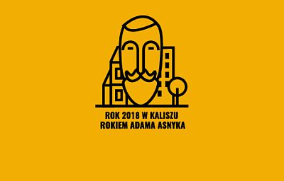rok_asnyka_2018-03-07_1.jpg