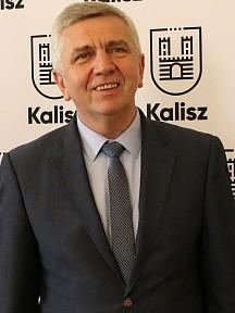 Rogoziński Tomasz.jpg [45.89 KB]