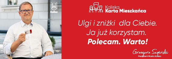 Prezydent+KaliskaKartaMieszkanca_reklama-01.jpg