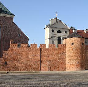 Baszta Dorotka, Kalisz, Centrum Baśni i Legend Kaliskich