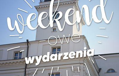 weekend-wydarzenia-Kalisz.jpg