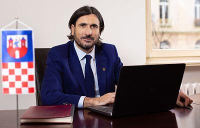 GrzegorzKulawinek.jpg