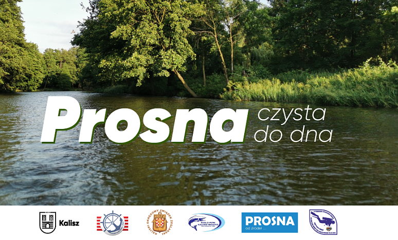 Prosna.png