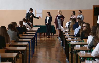 egzamin gim.jpg