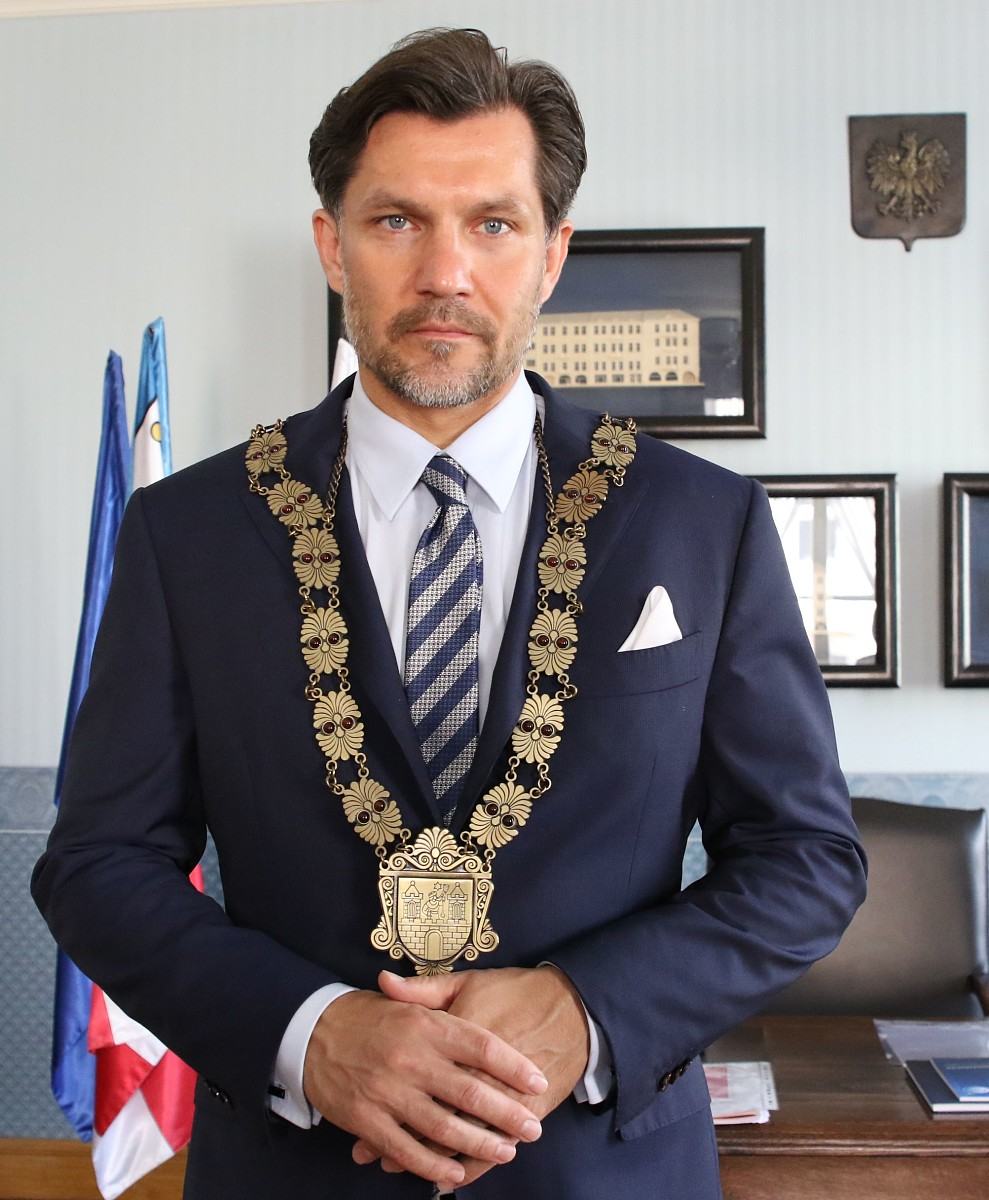 Prezydent_Kinastowski.jpg [476.25 KB]