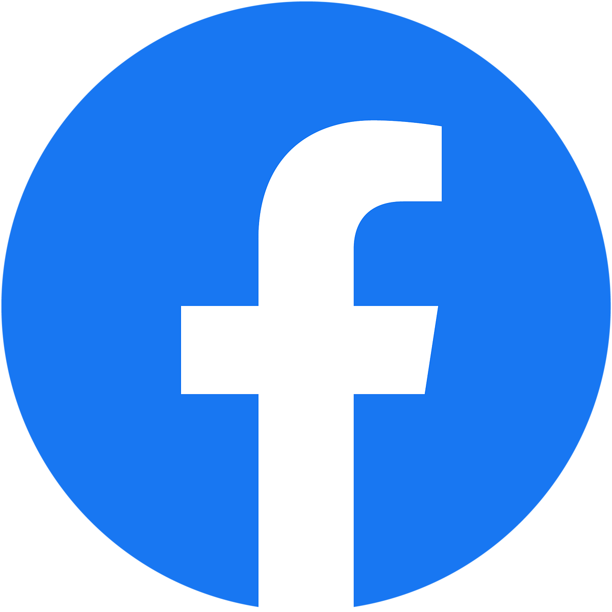 fb_logo_2019.png [41.95 KB]