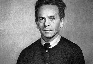 tkulisiewicz-EN.JPG