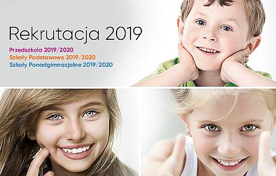 rekrutacja-szkoly_2019-2020_NEWS.png