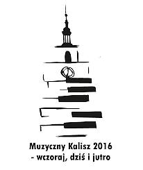muzyczny_kalisz_3.png [4.71 KB]