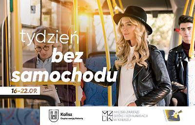 tydzien-bez-samochodu_kaliszPL.png
