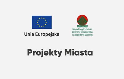 projekty unijne.png