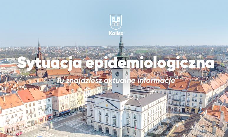 sytuacja epidemiologiczna.png
