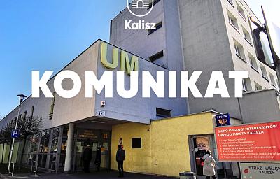 Kalisz_komunikat-UMKosciuszki_960x960.png
