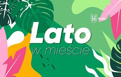 Lato-w-miescie_kaliszPL=news_870x520px.jpg