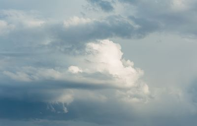 chmury.jpg