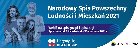reklama=KaliszPl_rotator-01.jpg