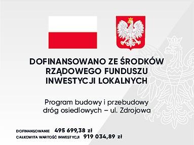 pbipdo ulica Zdrojowa