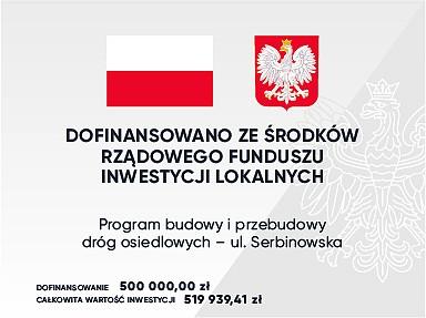 pbipdo ulica Serbinowska