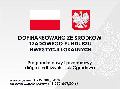 pbipdo ulica Ogrodowa