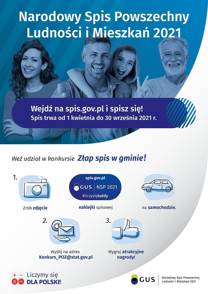 plakat-B2-konkurs-NSP2021-Złap-spis-w-gminie-1.jpg [1.17 MB]
